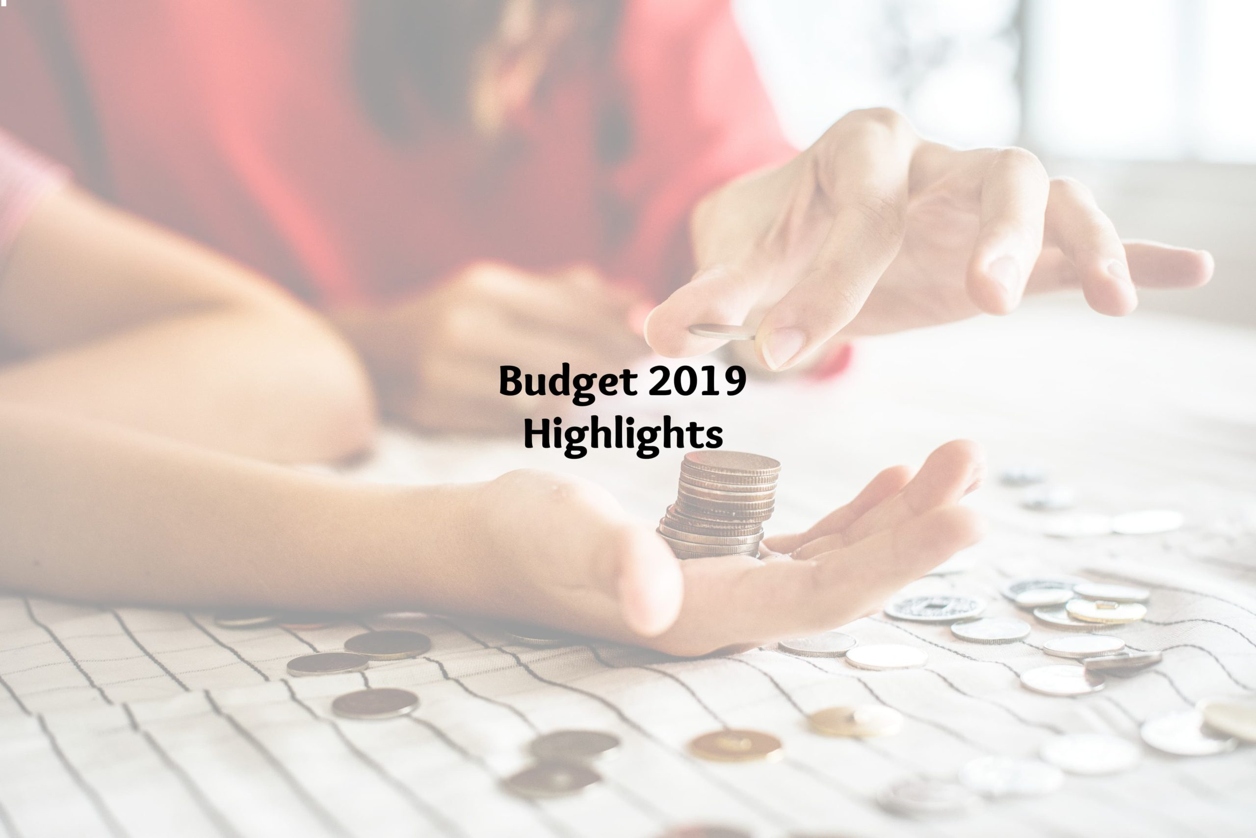 budget_2019_highlights