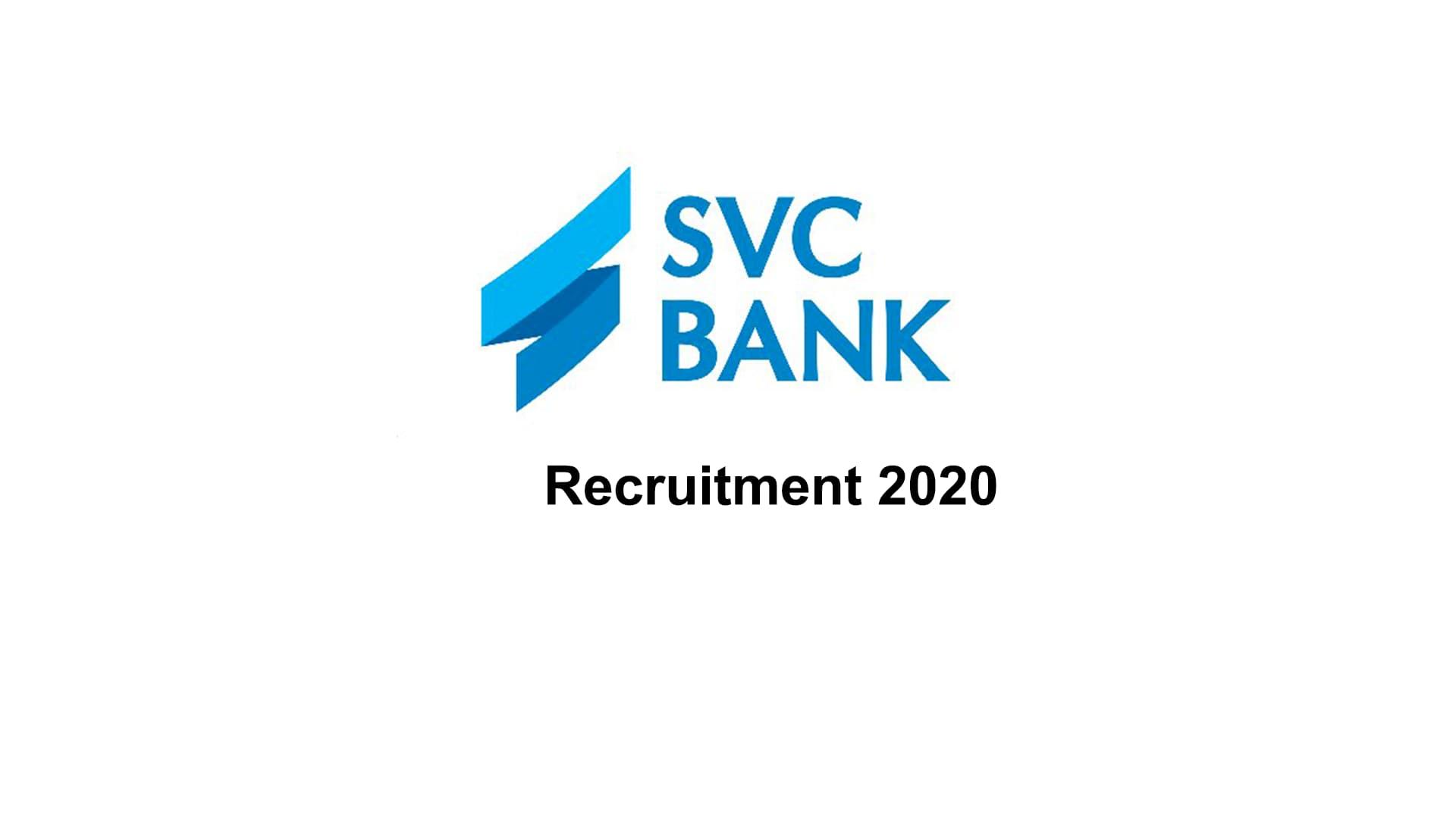 Free Job Alert 2020 For Banking